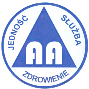 cropped-logo-AA.png